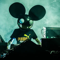 2014-09-09-18_02_09-deadmau5---google-search