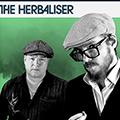The herbiliser 120x120