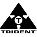 Trident audio developments 120x120 pluginboutique
