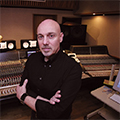 Joe chiccarelli 120x120 pluginboutique