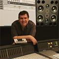 Glenn rosenstein 120x120 pluginboutique