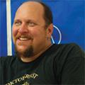 John kerns 120x120 pluginboutique