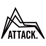 Attack magazine
