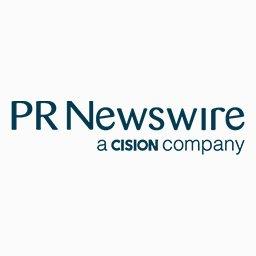 Pr newswire pluginboutique
