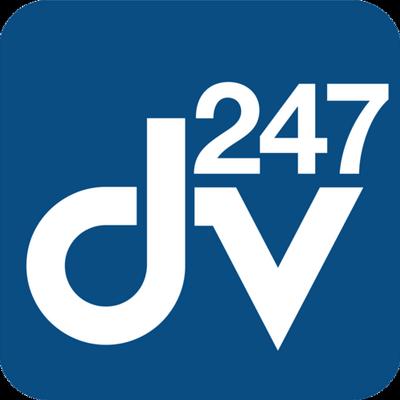 Dv247 pluginboutique