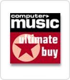 Ultimatebuy computermusic icon pluginboutique