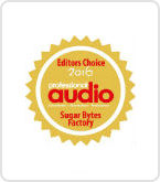 Performanceaudio editorschoice pluginboutique