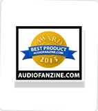 Audiofanzine bestproduct 2015 pluginboutique