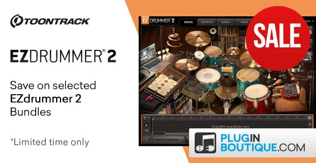 620x320 ezdrummer sale pluginboutique
