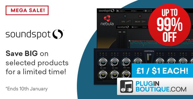 620x320 soundspot 99 pluginboutique
