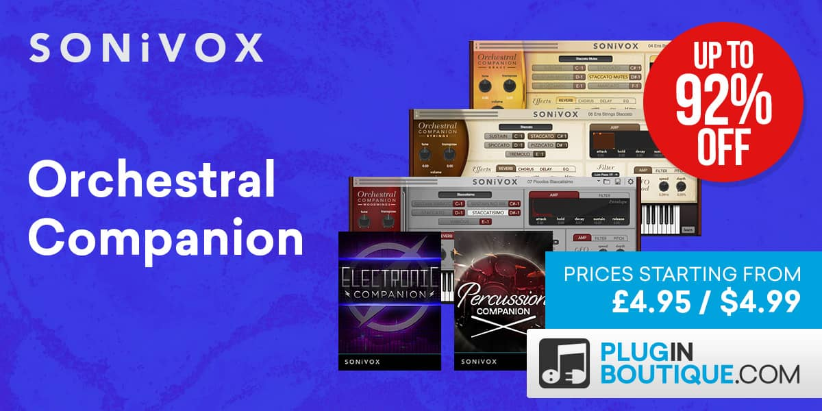 1200x600 black friday banners 2018 batch 03 banner 67 sonivox orchestralcompanion pluginboutique