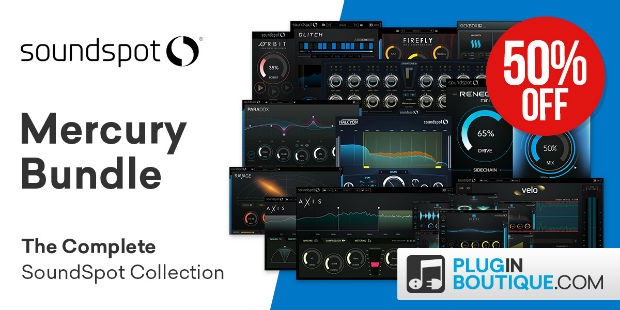 138 mercury bundle plugin boutique 620