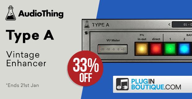 620x320 audiothing typea pluginboutique