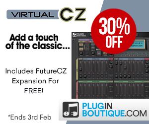 Pluginboutique virtualcz 300x250 30