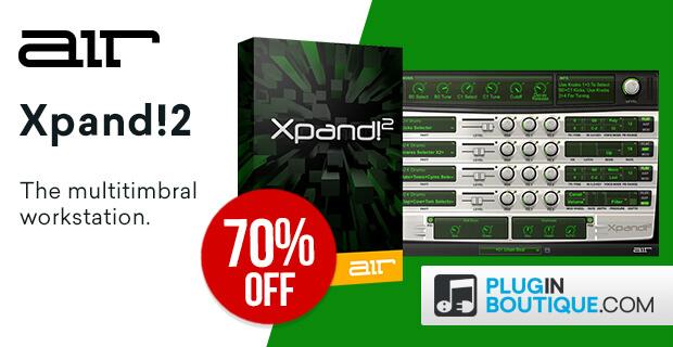 620x320 airmusic xpand70 pluginboutique
