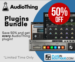 Audiothing 300x250 50  pluginboutique %281%29
