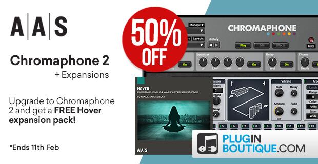 620x320 aas chromaphone2 pluginboutique