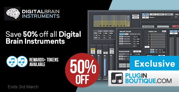 620x320 digitalbrain instruments pluginboutique