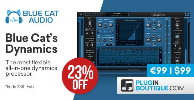 620x320 bluecataudio dynamics pluginboutique