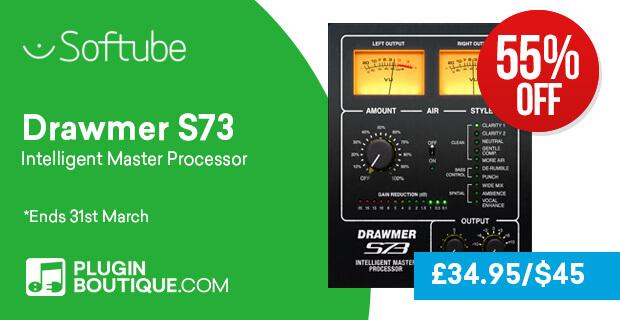 620x320 softube drawmers73 master 55 pluginboutique