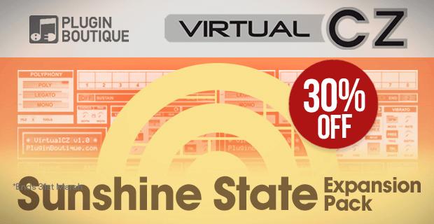 620x320 virtualcz expansion pluginboutique.jpg