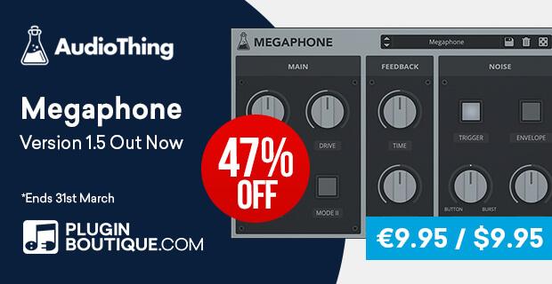620x320 audiothing megaphone50 pluginboutique %281%29