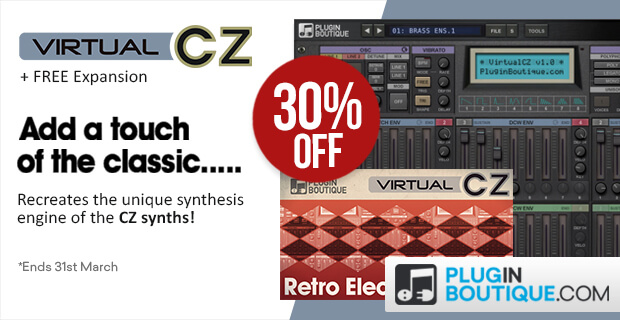 620x320 pluginboutique virtualcz30
