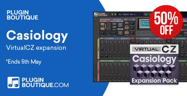 620x320 virtualcz casiology expansion 50 pluginboutique