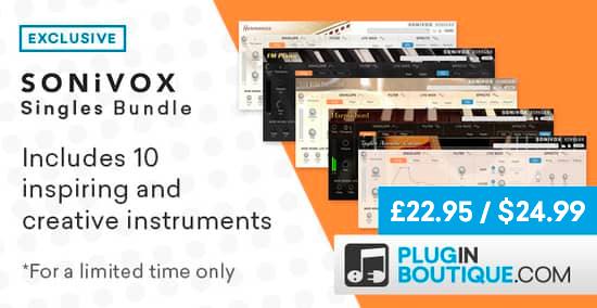 620x320 sonivox singlesbundle pluginboutique
