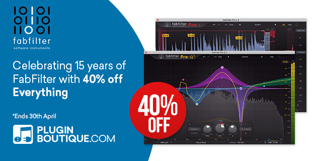 620x320 fabfilter40 pluginboutique