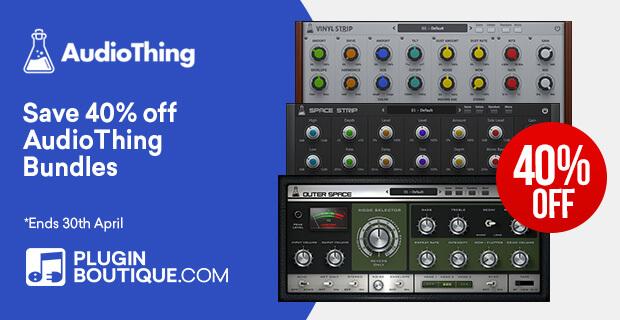 620x320 audiothing bundles40 pluginboutique