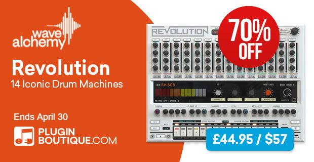 620x320 wavealchemy revolution 70 pluginboutique