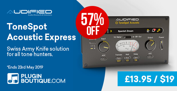 620x320 audifiedacousticexpress pluginboutique