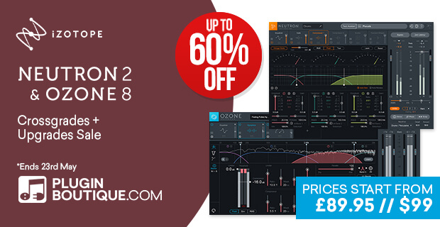 620x320 izotope crossgradesale pluginboutique %282%29