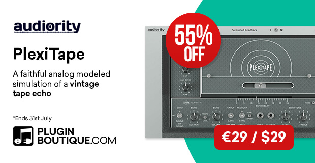 620x320 audiority plexitape pluginboutique