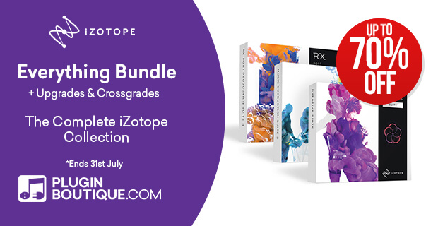 620x320 izotope everything pluginboutique %281%29