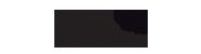 Tal logo 185x50 black original