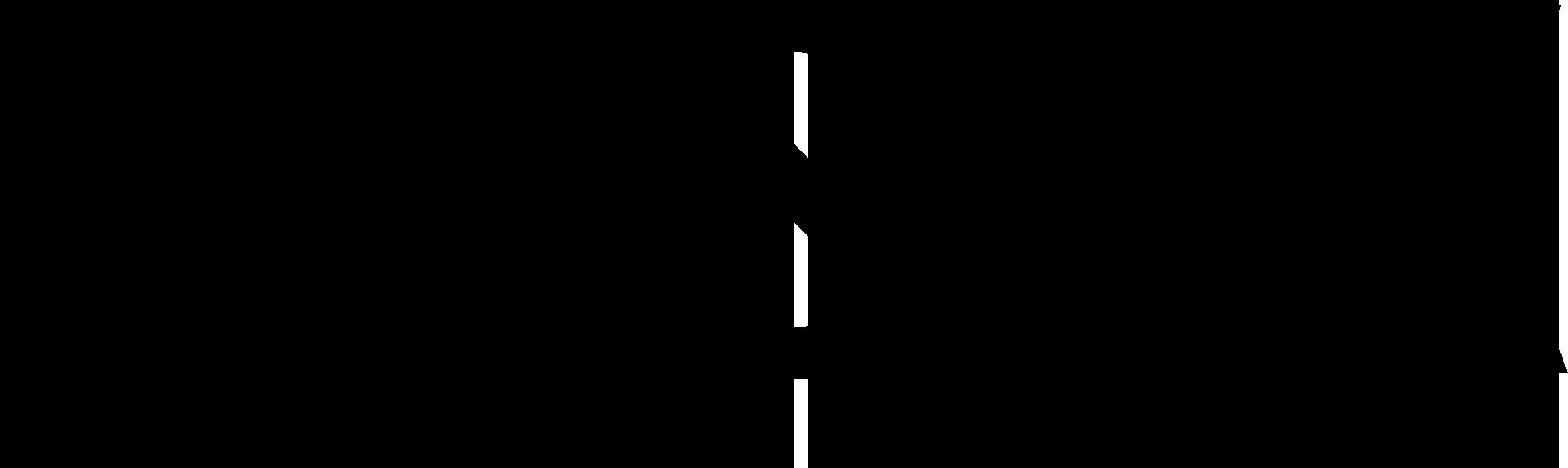 Dopesonix black logo large alt pluginboutique