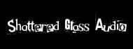Shatteredglasslogo