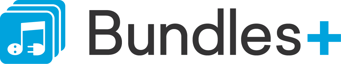 Bundles  logo sept2017 rgb colour
