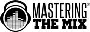 Logo black 300x90 pluginboutique