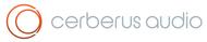 Cerberus Audio
