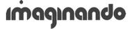 Imageinando logo pluginboutique