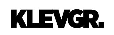 Klevgr logo pluginboutique