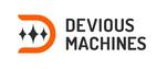 Devious Machines