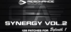 Synergy2 1000x512 original