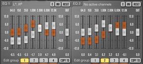 2014 10 21 11 27 40 7 band harmonic graphic equalizer plugin %28au  vst%29   voxengo overtone geq   voxe