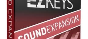 Soundexpansion