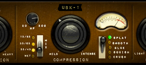 2014 11 14 16 28 49 the ubk 1 movement generator from kush