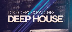 Cfa lpxp deep house   1000x1000x300 rgb